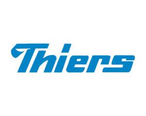 Thiers Logo