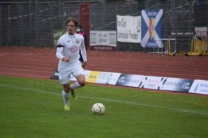 056 SGW09 - SC Paderborn