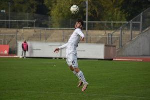 075 SGW09 - SC Paderborn
