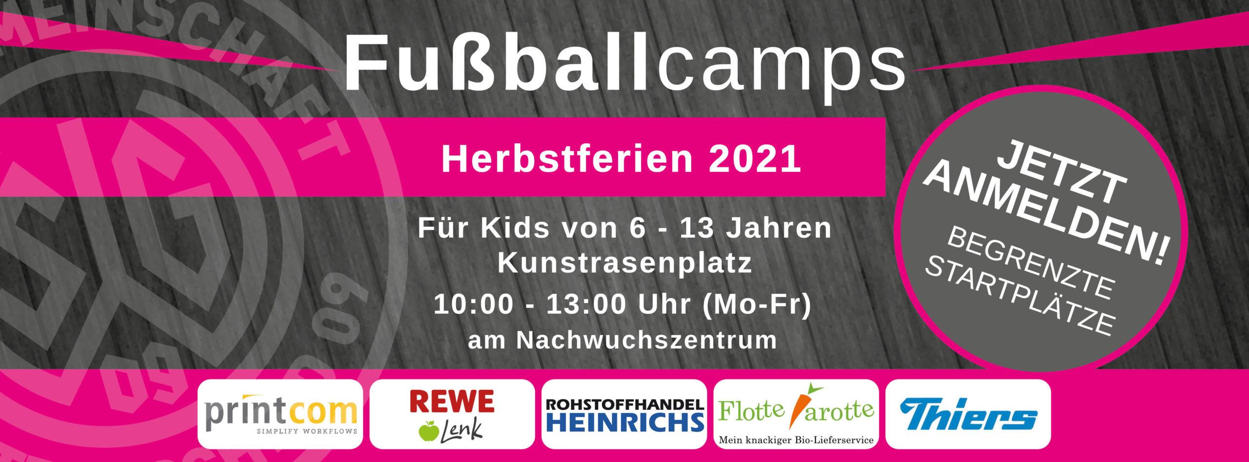 Banner_Camp_Herbst_2021