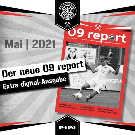 09-Post_09reportMai