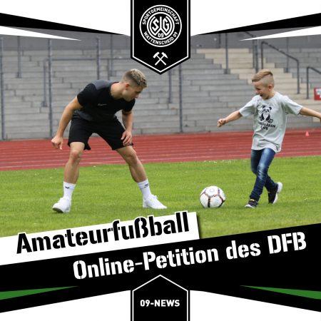 09-Post_Ama-Petition