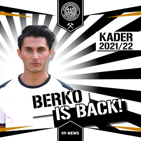09-Post_Berko