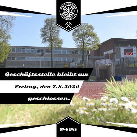 09-Post_GSzu