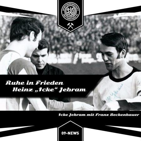 09-Post_Jebram2