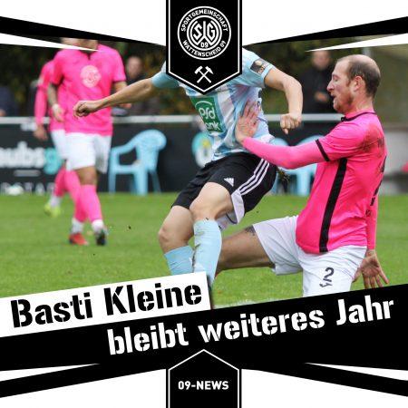 09-Post_Kleine