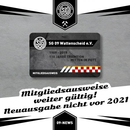 09-Post_Mitgliedsausweise