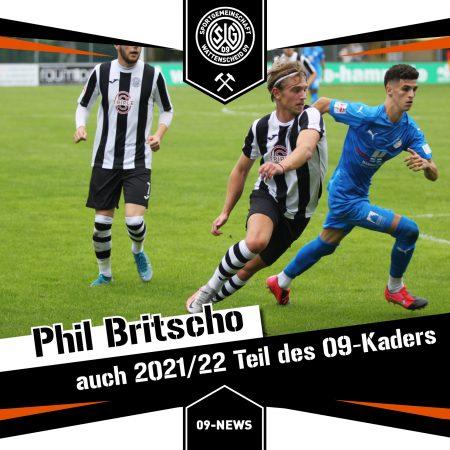 09-Post_News_Phil