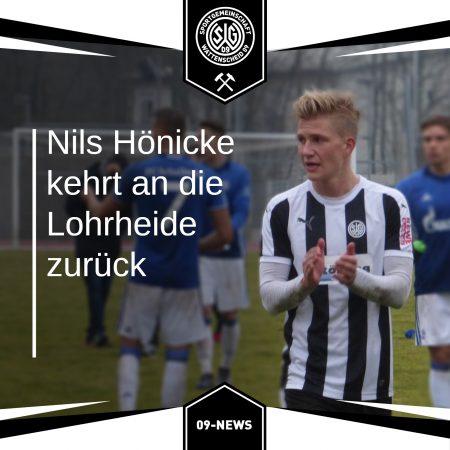 09-Post_Nils_Hoenicke