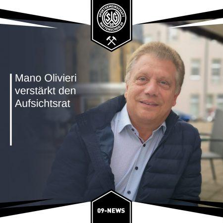 09-Post_Olivieri