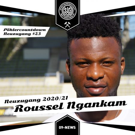 09-Post_Roussel