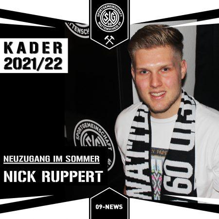 09-Post_Ruppert