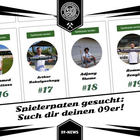 09-Post_Spielerpaten