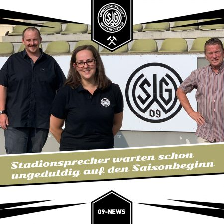 09-Post_Stadionsprecher