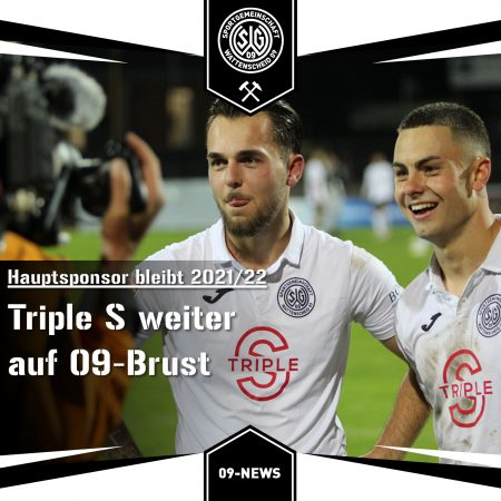 09-Post_Triples