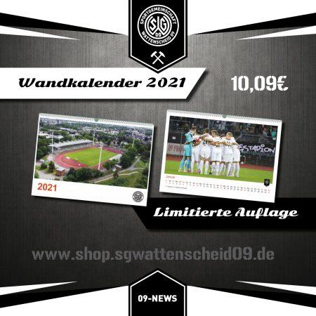 09-Post_Wandkalender