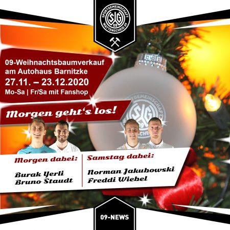 09-Post_Weihnachtsbaum_start