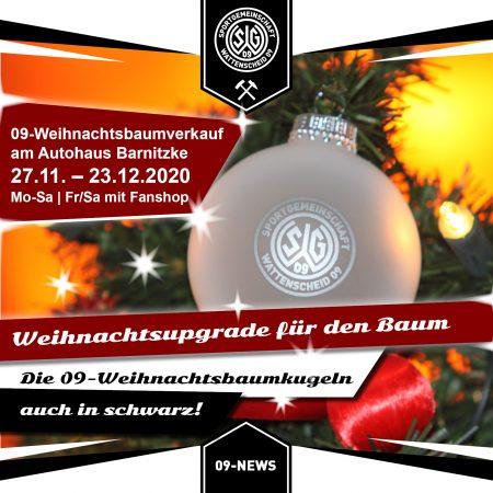 09-Post_Weihnachtsbaumkugeln