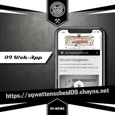 09-Post_app