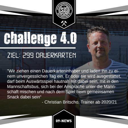 09-Post_challenge4