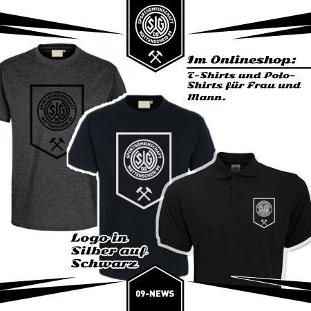 09-Post_t-shirts