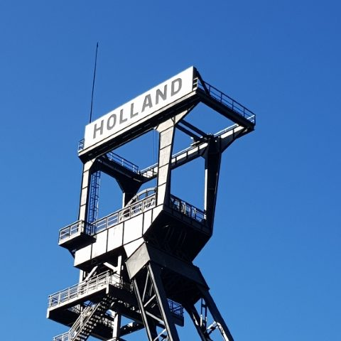 Zeche_Holland