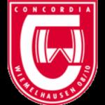 Concordia_Wiemelhausen