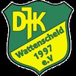DJK_Wattenscheid