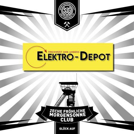 FM_Elektro-Depot