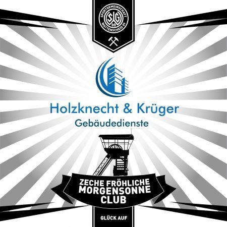 FM_Holzknecht