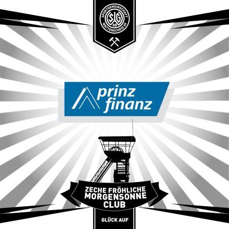 FM_Prinzfinanz