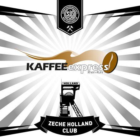 H_Kaffee_Express
