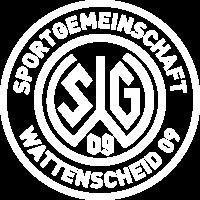 Logo 2020_weiss