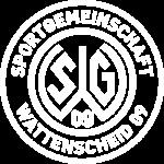 Logo 2020_weiss_800