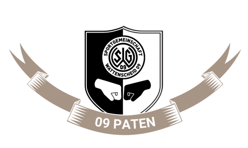 Logo Paten