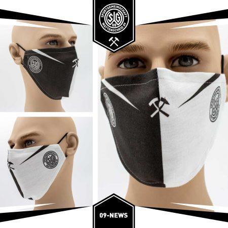 Maskenpflicht_SGW09