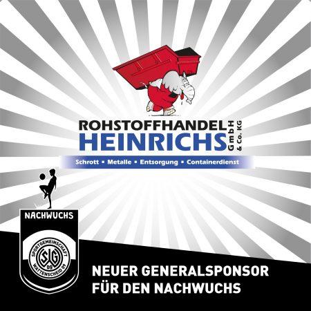 NF_Heinrichs