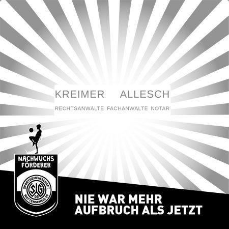 NF_Kreimer_Allesch