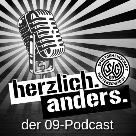 Podcast_Grafik_768