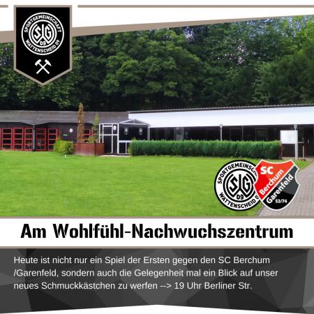 Post NWZ Berchum2