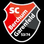 SCBG+200x200-1920w