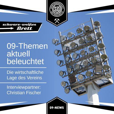 SWB-Interview-Fischer2