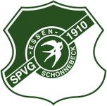 SpVgg_Schonnebeck