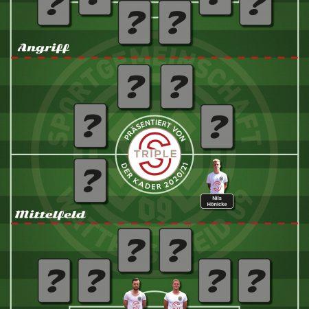 Spielerkarte_01_Facebook