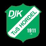 TUS-Hordel-Logo