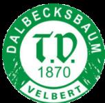 TVD_Velbert