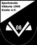 logoKoslar